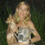 New Orleans Pet Sitter Available For Work in Louisiana