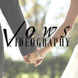Wedding Videographer Available Immediately