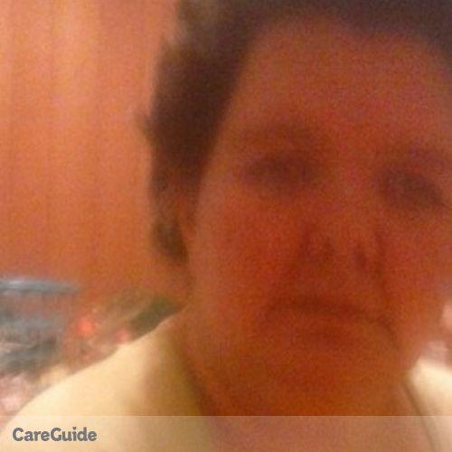 Child Care Provider Lana F's Profile Picture