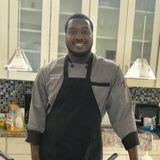 Personal/Private Chef Services