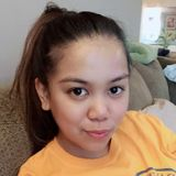 Hi Im Jackeline 32 years old Filipina Caregiver