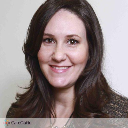 Tutor Provider Leanne A's Profile Picture