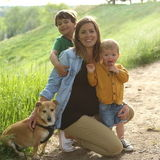 Family, Pet Care in Calgary