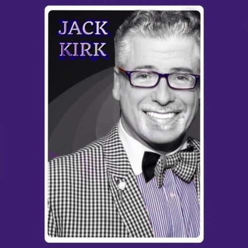 House Sitter Provider Jack K's Profile Picture