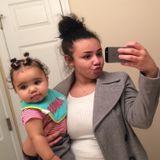 Babysitter in Louisville