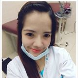 I'm a Registered Healthcare Provider and fond of taking care elderly (Geriatric Patients) and pedia (babies/children)