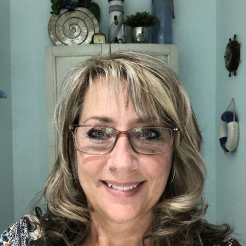 Elder Care Provider Diana L's Profile Picture