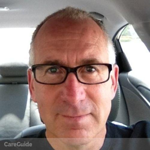 Handyman Provider Rodney Andregg's Profile Picture