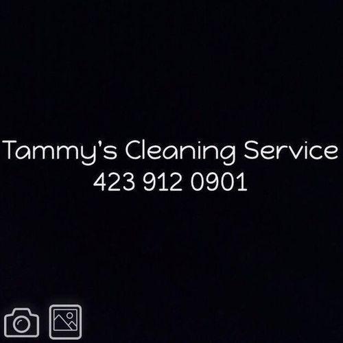 Housekeeper Provider Tammy Rivera Gallery Image 1