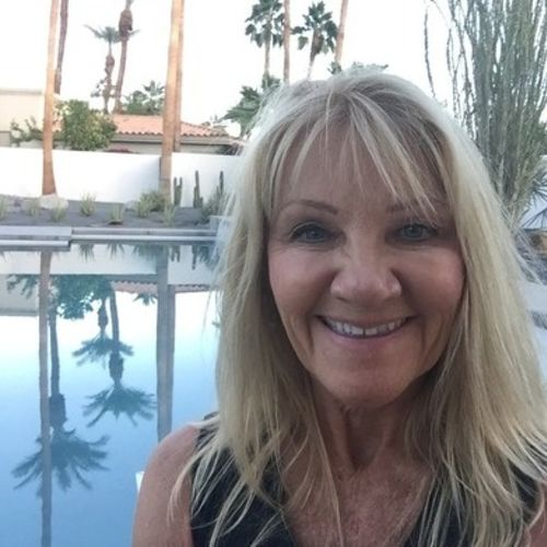 House Sitter Provider Janice T's Profile Picture