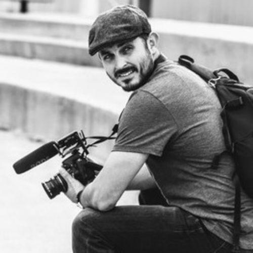 Videographer Provider Brendan Reiss Gallery Image 2