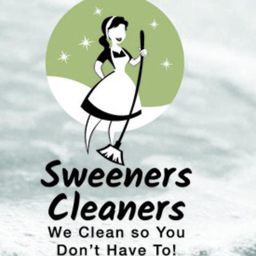 Housekeeper Provider Karen Sweeney Gallery Image 1