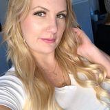 Brittany W
