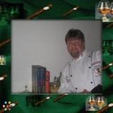 Chef in Lakeland