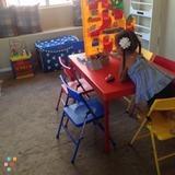 Babysitter, Daycare Provider in Hesperia