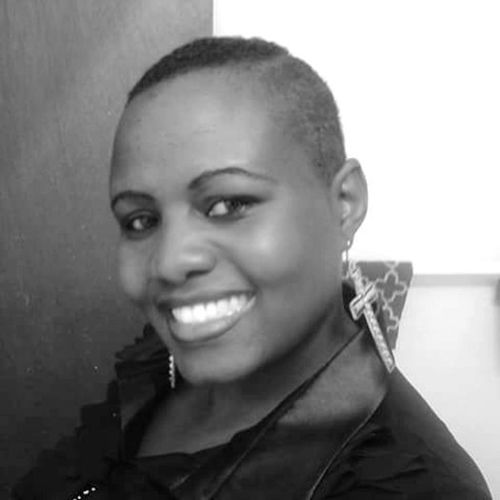 Housekeeper Provider Rachel Ngae's Profile Picture