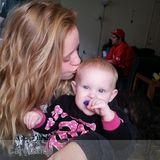 Babysitter, Daycare Provider, Nanny in Ahtanum