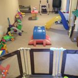 Daycare Provider in Sioux Falls