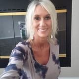 My name is Meridee Ewert. I am moving to CO from NE and bringing my business with. Its called Cleaning Down the House.