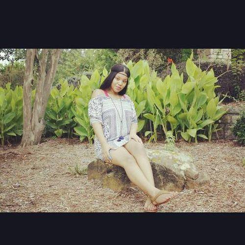 Child Care Provider Jocelyn Green's Profile Picture