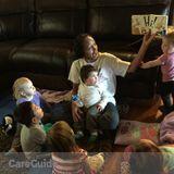 Babysitter, Daycare Provider in Wasilla