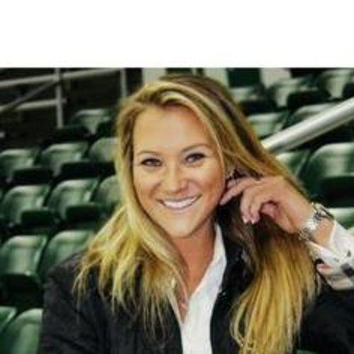 House Sitter Provider Faith K's Profile Picture