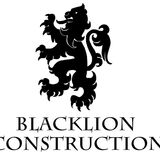Blacklion Construction C