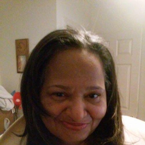 Child Care Provider Lorraine Jenkins's Profile Picture