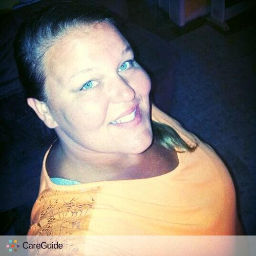 Housekeeper Provider Dana D's Profile Picture