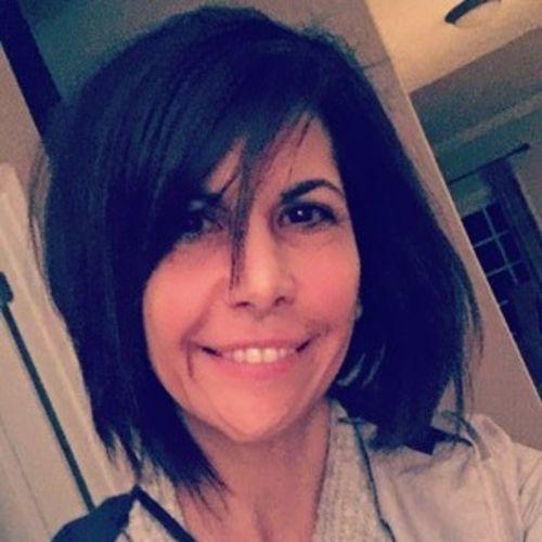 House Sitter Provider Rhonda Geraci's Profile Picture