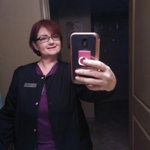 Child Care Provider MaryBeth R's Profile Picture