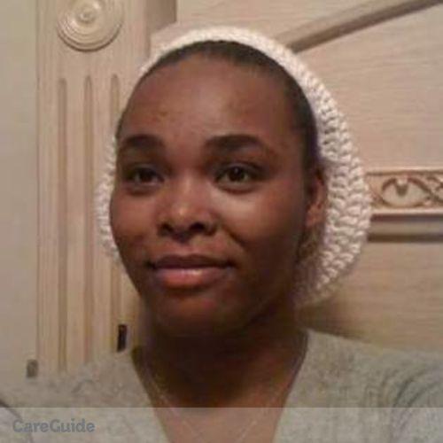 House Sitter Provider Sandra Baggett's Profile Picture
