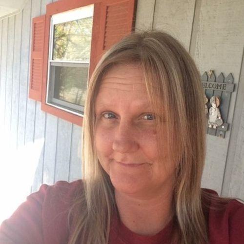 Housekeeper Provider Dana E's Profile Picture