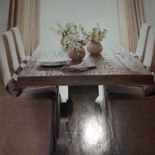 Housekeeper Provider Lisa Lyddon Gallery Image 3