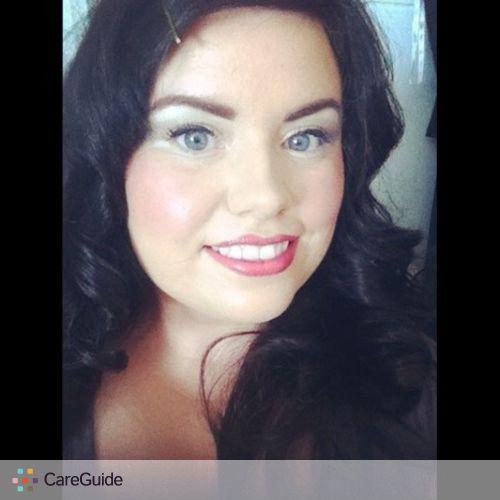 Child Care Provider Sheila Wetherington's Profile Picture