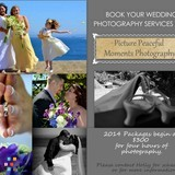 Family, Couples, Pinup and Wedding Photographer- Affordable rates