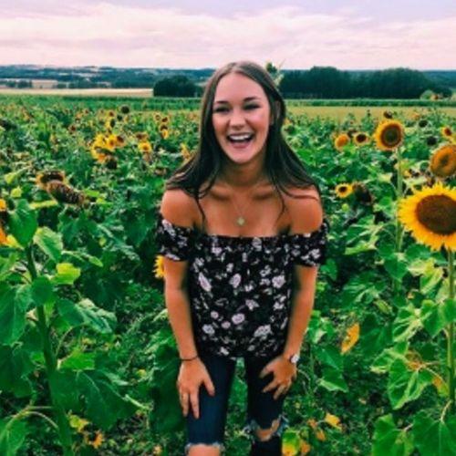 Canadian Nanny Provider Julia H's Profile Picture
