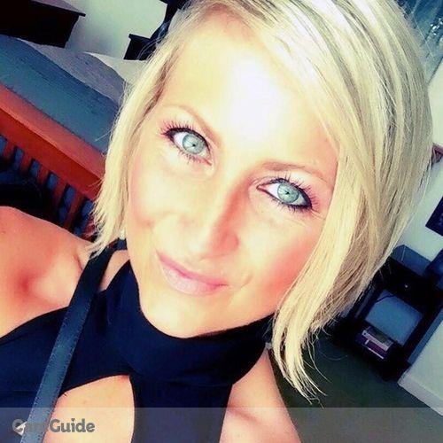 Child Care Job Kathy Markle's Profile Picture