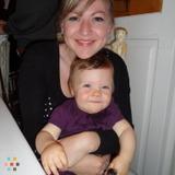 Babysitter, Daycare Provider in Monterey