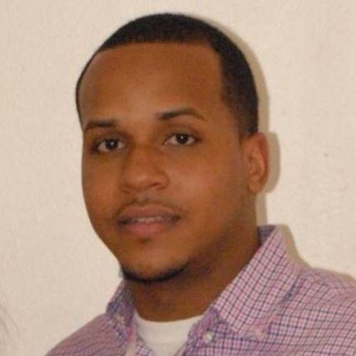 Child Care Provider Michel D's Profile Picture