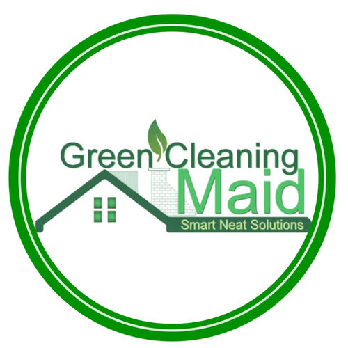 Housekeeper Provider Green Cleaning Maid LLC's Profile Picture