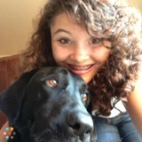 Dog Walker, Pet Sitter in Platte City