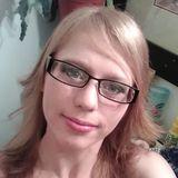 Seeking Brockville Maid/ Housekeeping Opportunity