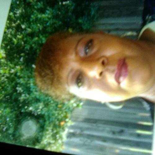 Child Care Provider Patricia A's Profile Picture