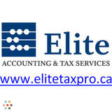Affordable Bookkeeping, Payroll, Accounting & Tax Services In Gta