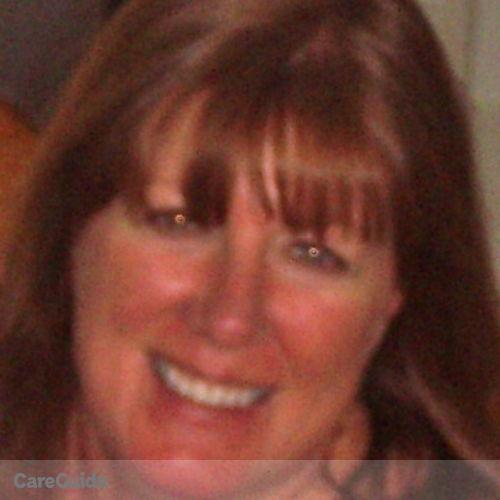 Writer Provider Lori B's Profile Picture