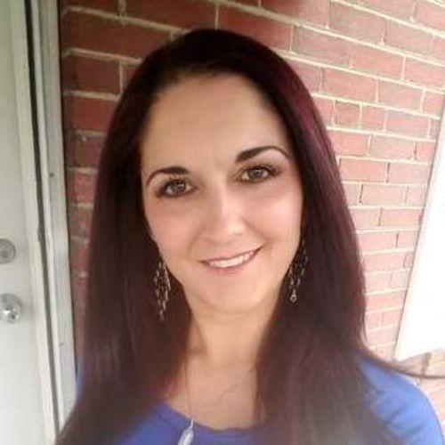 Elder Care Provider Vera D's Profile Picture
