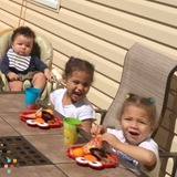 Babysitter Job, Nanny Job in Carmel