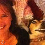Dog Walker, Pet Sitter in Pompano Beach