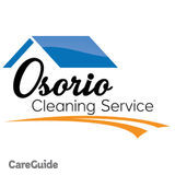 House Cleaning Company in Hempstead